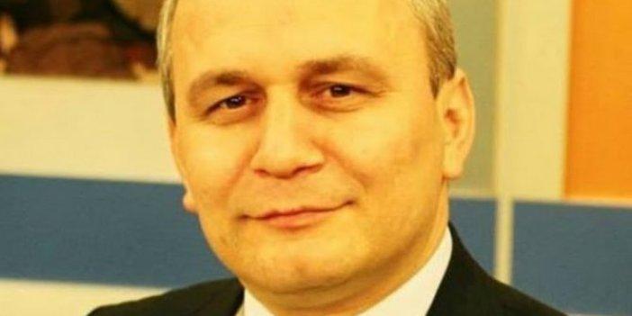 Atatürkçü İlahiyatçı Cemil Kılıç'a ölüm tehdidi