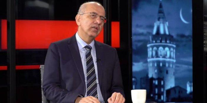 İstanbul'un bağışıklık oranını açıkladı
