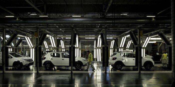 Piyasaları şok eden iddia: Otomobil devi kapısına kilit vuruyor