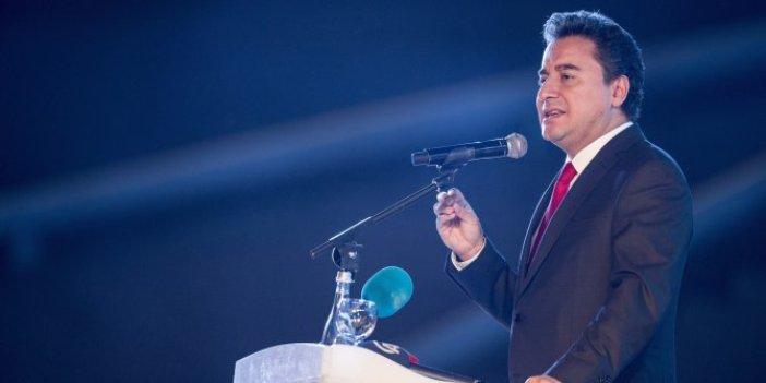 MHP- DEVA Partisi geriliminde yeni boyut