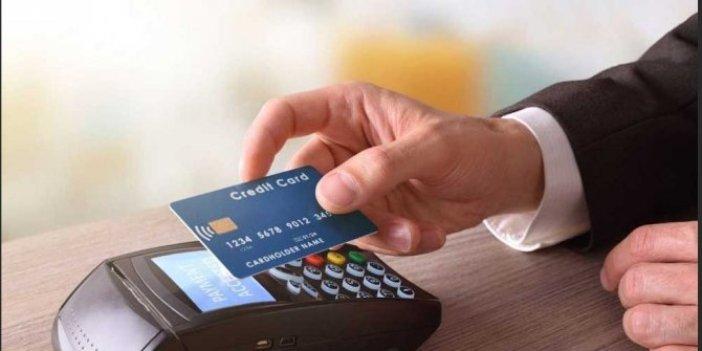 Bilim Kurulu Üyesi Prof. Dr. İlhami Çelik'ten kritik uyarı: Kredi kartı kullananlar dikkat