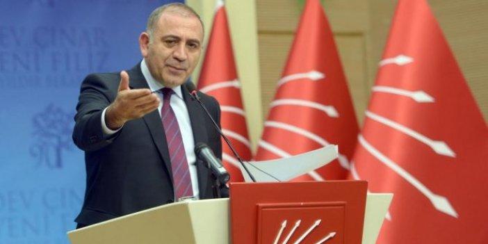 CHP'li Gürsel Tekin'den otoyolların ücretsiz olması hakkında esprili yorum