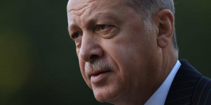 Son dakika: Tayyip Erdoğan imzaladı, altın ve dövizde vergiler arttı!