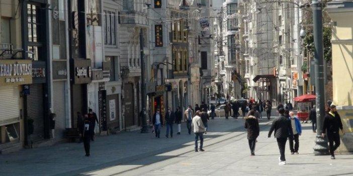 Yeni normalleşme nasıl olacak? İstanbul, Ankara ve İzmir için flaş açıklama