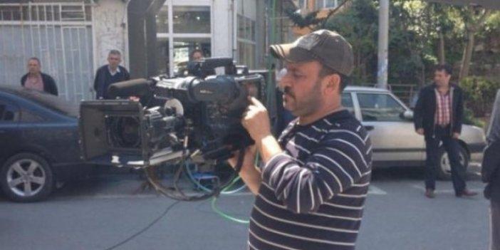 Ünlü yönetmen hayatını kaybetti