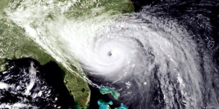 İşte iklim krizinin etkileri: Kat kat daha güçlü şekilde geliyor
