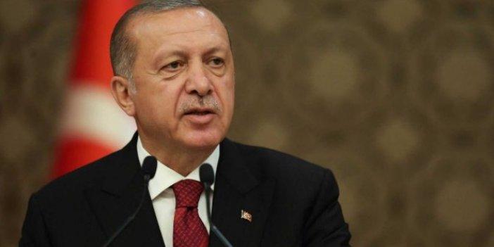 Erdoğan'ın açıklamalarının ardından Saadet Partili isim erken seçim tarihi verdi