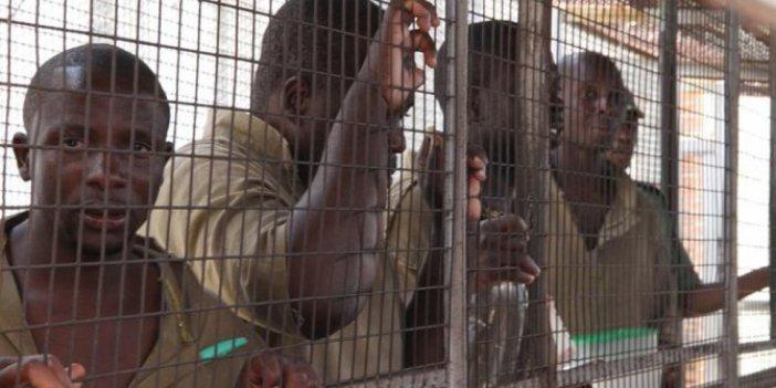293 mahkuma bayramaffı