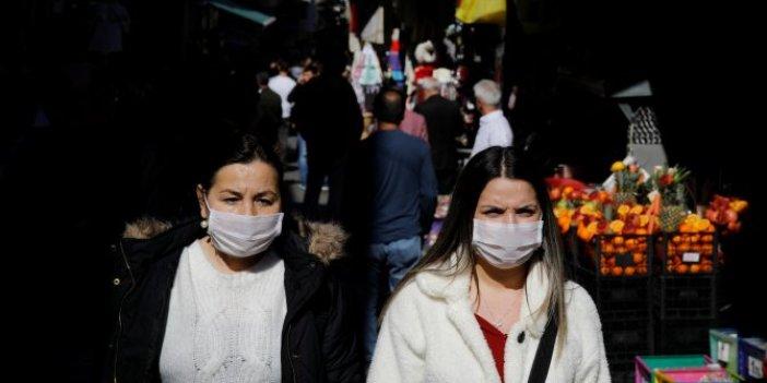 İşte Türkiye'deki hasta sayısının artış nedeni