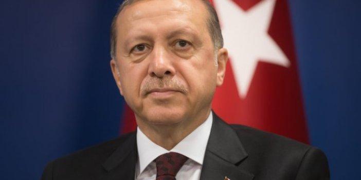 Erdoğan talimatı verdi; 5 alanda derhal harekete geçiliyor