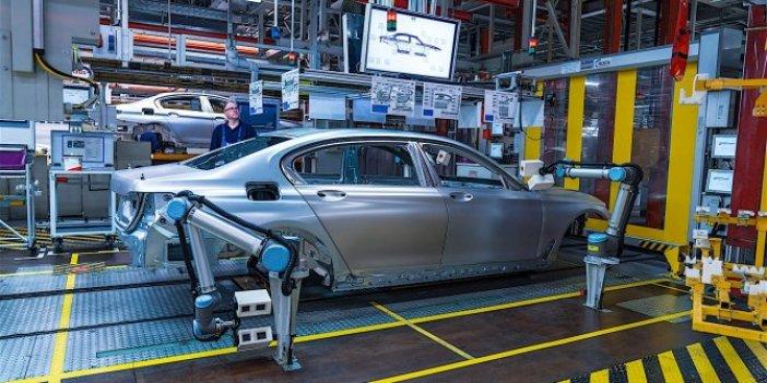 Türkiye'de de fabrikası var: Renault 15 bin kişiyi işten çıkaracak