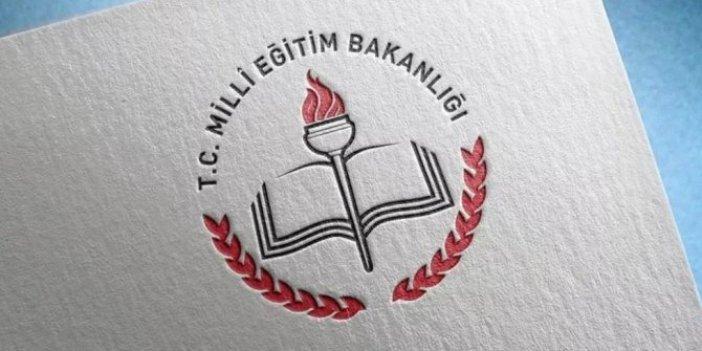 Milli Eğitim Bakanlığı açıkladı: O kurumlar 1 Haziran'da açılıyor