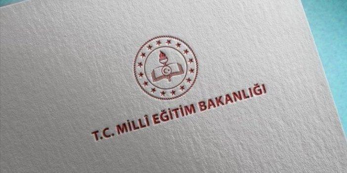MEB duyurdu: Açıköğretim Kurumları Sınavı ertelendi