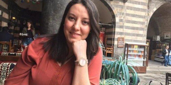 Sağlık Bakanı Fahrettin Koca'dan 'Dilek hemşire' ile ilgili flaş açıklama