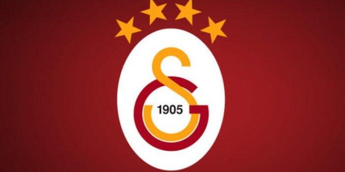 Galatasaray'dan Beşiktaş'a flaş cevap!