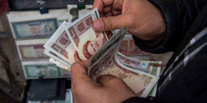 İran'da korona virüsün faturası ortaya çıktı