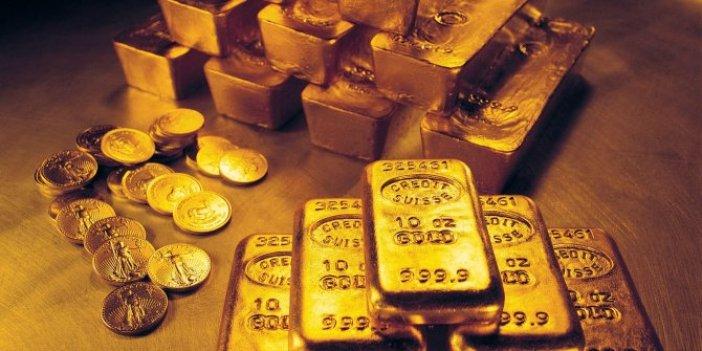 Kuyumcular Odası Başkanı haklı mıydı? Gram altın'ın 350 TL'ye düşeceğini söylemişti