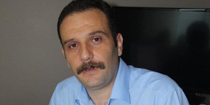 """""""Suriye'de masada kaybetmek üzereyiz"""", PKK ile Barzani anlaşmasına kimler koordinatör oldu?"""