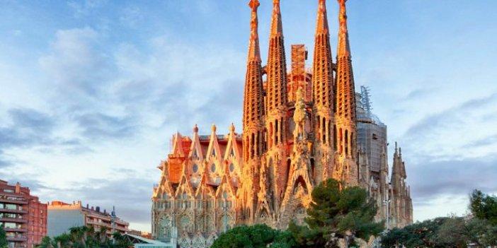 İspanya'dan OHAL kararı
