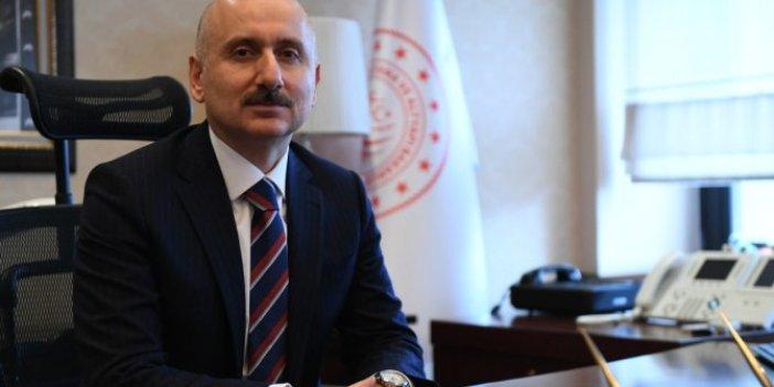 Normalleşme devam ediyor: Ulaştırma Bakanı, yurt dışı uçuşları için tarih verdi