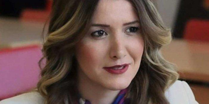 CHP'li Banu Özdemir hakkında savcı mütalaasını açıkladı