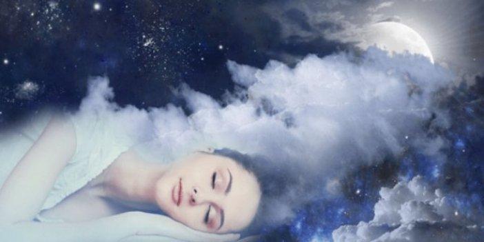 Rüyada korona görmek ne anlama geliyor