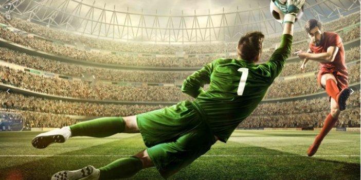 İddaa'yı özleyenlere Bundesliga bankoları