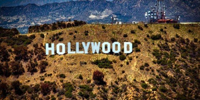 Hollywood,12 Haziran'da perdeyi açıyor