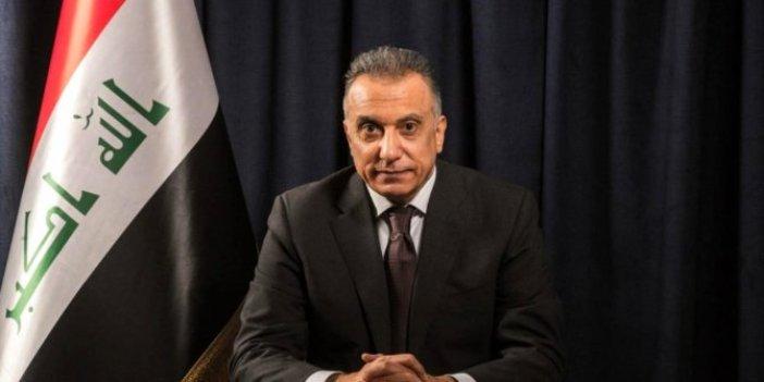 Irak'ta Türkmenlere kabinede yer vermediler, bakın nasıl telafi etmeye çalıştılar