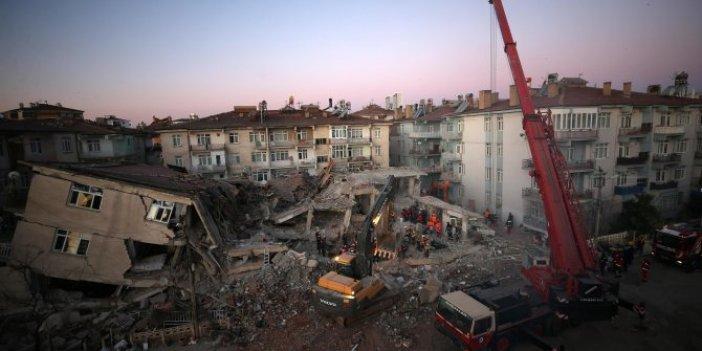 Deprem profesöründen canlı yayında korkutan sözler: Yeni deprem bölgelerini işaret etti: O illerimiz dikkat!