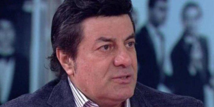 """Ünlü şarkıcı Coşkun Sabah'tan dikkat çeken açıklama: """"Parası olmayan beni anlamaz"""""""