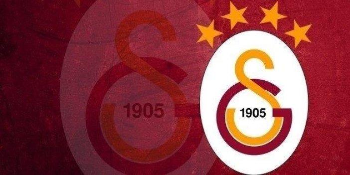 Yıldız futbolcu Galatasaray'a geri döneceğini açıkladı