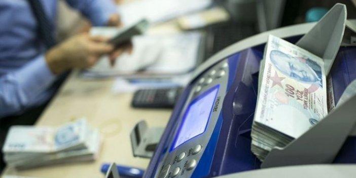 Uzman ekonomist açıkladı: Yapı Kredi'nin kararını diğer bankalar da takip edecek