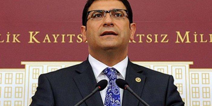 DEVA Partisi hangi ittifakta yer alacak? Ali Babacan'ın yardımcısı açıkladı