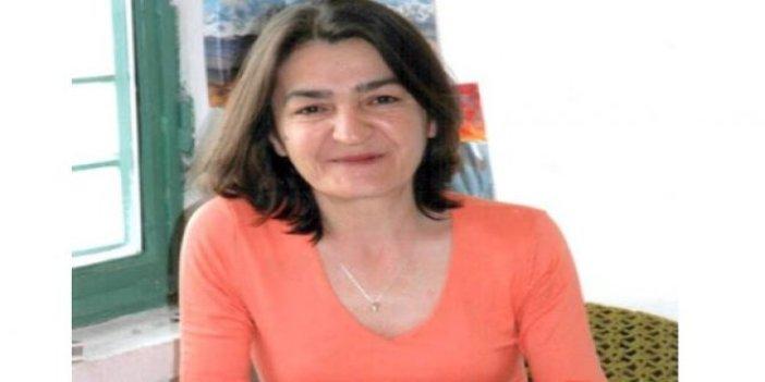 Müyesser Yıldız'ın avukatından flaş Süleyman Soylu iddiası