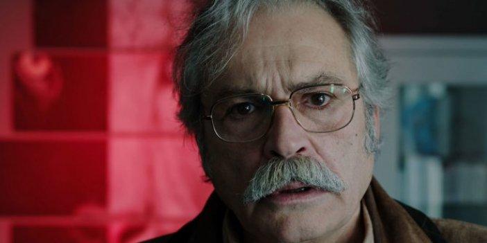 Haluk Bilginer'in oynadığı en iyi 10 film