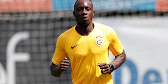 Mbaye Diagne'ye talip oldular