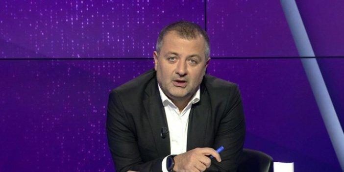 Mehmet Demirkol, Fenerbahçe için 3 ihtimal açıkladı