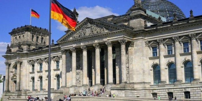Gurbetçilere kötü haber: Almanya'dan yeni seyahat kararı