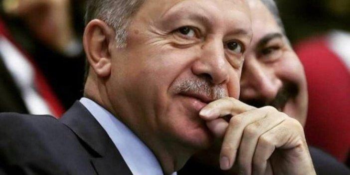 """Cumhurbaşkanı Erdoğan'a rakip çıktı """"Gelsin basket oynayalım, 65 yaş üstüyüm, 10 yaş da büyüğüm"""""""
