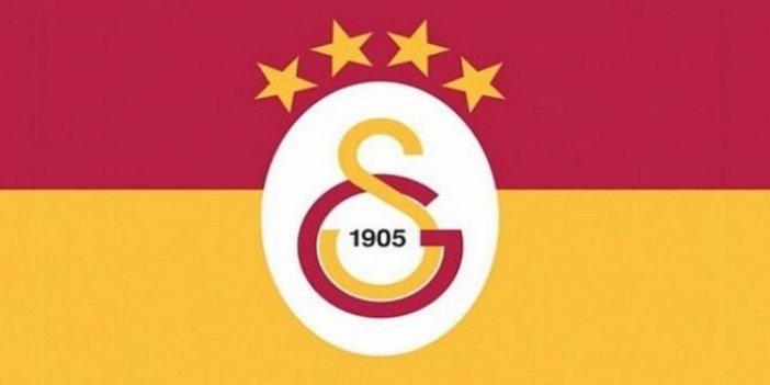 Galatasaray taraftarı bu habere bayılacak