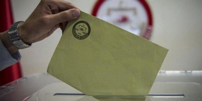 CHP'li vekilden yeni adres kodu uygulamasıyla ilgili gündem yaratacak iddia