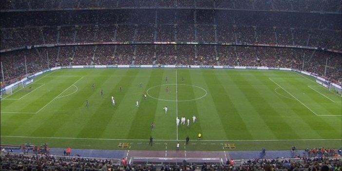 Futbolun yıldızları sahaya babalarıyla mı çıkacak? Süper Lig'de yeni kriz