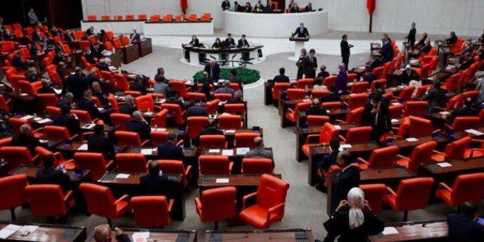 CHP ve İYİ Parti'den Süper Lig için TRT önerisi!