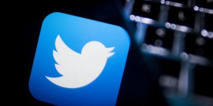 Twitter Türkiye'de 7 bin 340 trol hesabı kapattı