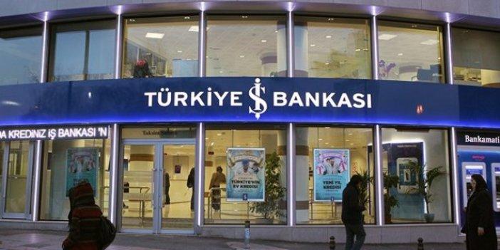 İlk adımı İş Bankası attı: Kredi kartı kullananlara kötü haber!