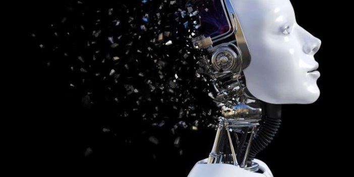 Bilim insanları açıkladı: Teknolojik gelişmeleri derinden etkileyecek buluş