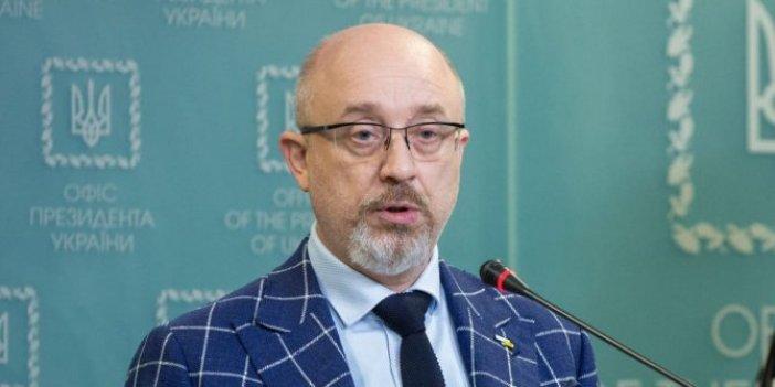 Ukrayna Ukrayna Başbakan Yardımcısı da koronavirüse yakalandı