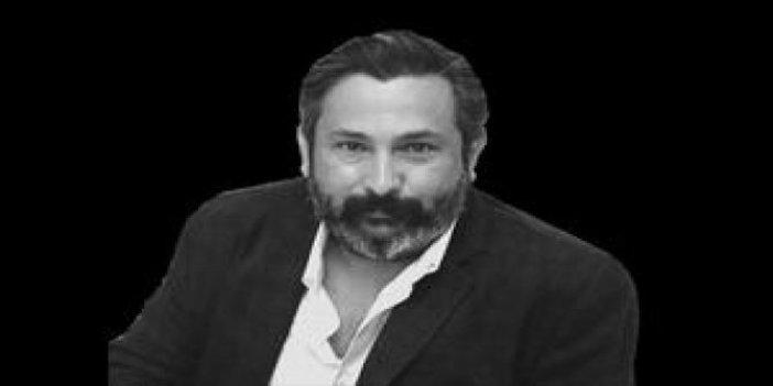 Ünlü spor yazarı Serhat Demirtaş hayatını kaybetti