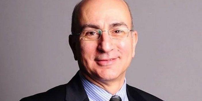 Ünlü ekonomist Mahfi Eğilmez, TÜİK'in açıklamadığıgerçeği yazdı